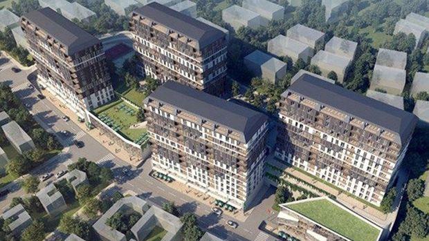 Satya Yayalar Pendik Fiyatları 210 Bin TL'den Başlıyor