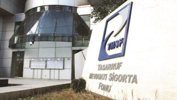 Fetö Soruşturması Kapsamında 17 Şirket TMSF'ye devredildi
