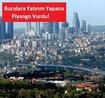 İstanbul'da Markalı Konutta En Fazla Bu 2 İlçe Kazandırdı