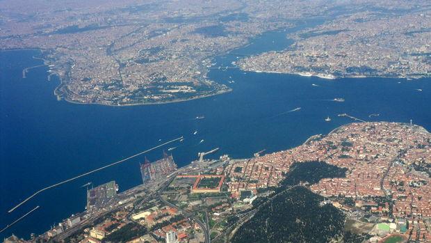İstanbul'da Bu 9 Semtin İmar Planı Askıya Çıktı