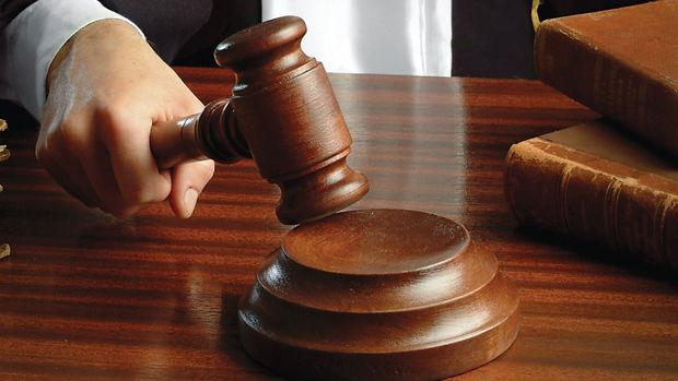 İstanbul Finans Merkezi Kanunu Geliyor