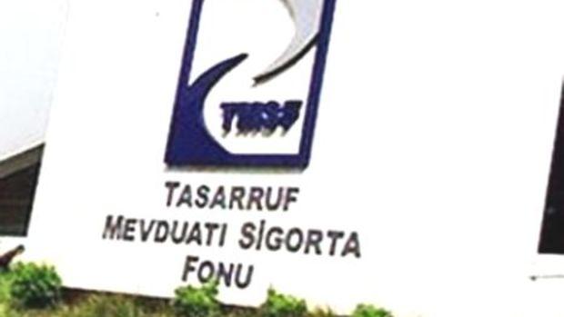 Fetö Soruşturması Kapsamında 43 Şirket TMSF'ye Devredildi