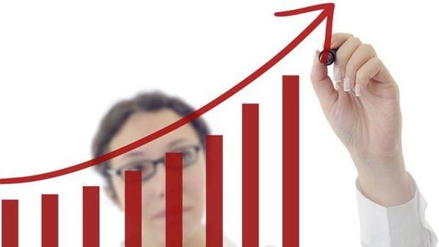 Konut Satışları Yükselmeye Başladı
