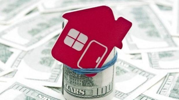 """İş Bankası İle """"Anında Ev Kredisi"""""""