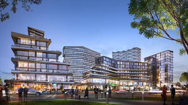 Nivo İstanbul Fiyatları 300 Bin TL'den Başlıyor
