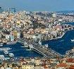 İstanbul'da 4 Semtin Yeni İmar Planı Askıya Çıktı