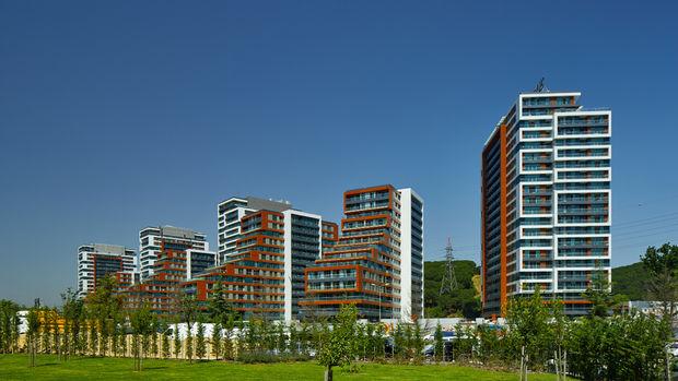 Vadistanbul Park Fiyatları 739 Bin 250 TL'den Başlıyor