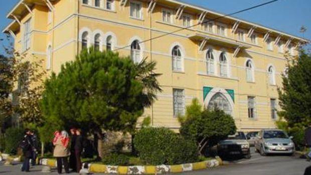 İstanbul Üniversitesi Tıp Tarihi Müzesi Restore Edilecek