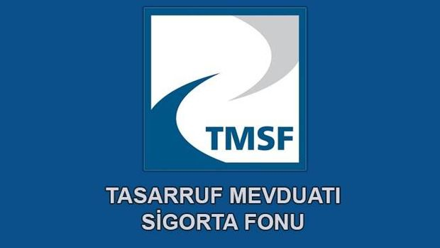 TMSF 2 Şirketi Satışa Çıkardı