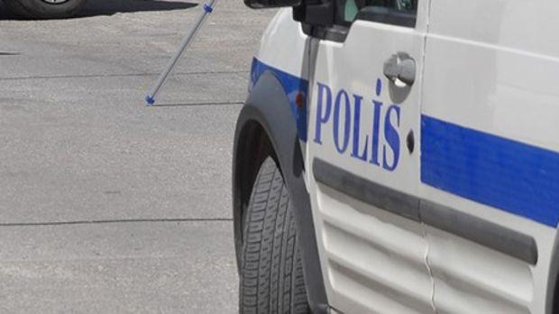 Maltepe Belediyesinin Kentsel Dönüşüm Ofisine Silahlı Saldırı