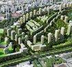 Belediye Evleri Kentsel Dönüşüm Projesi 2 Yıldır Onay Bekliyor