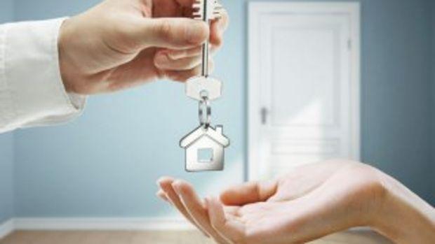 Yazlık Bölgelerinden Ev Alacaklara Kritik Uyarı