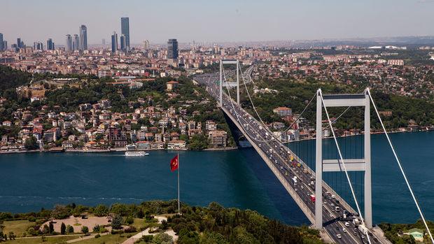 İstanbul'un 3 Yılda En Fazla Kazandıran 20 İlçesi
