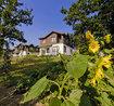 Naturalm Çiftlik Evleri Karamürsel'de Yükseliyor