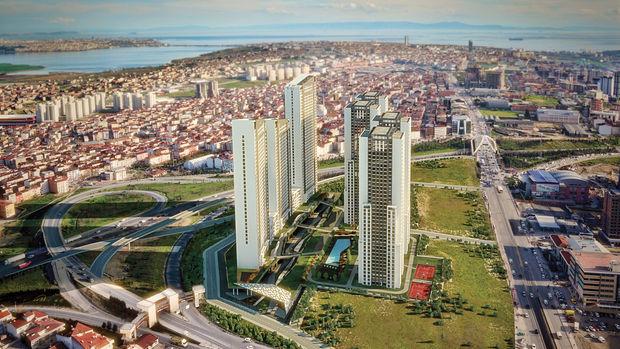Nlogo İstanbul Projesinde Yeni Kampanya