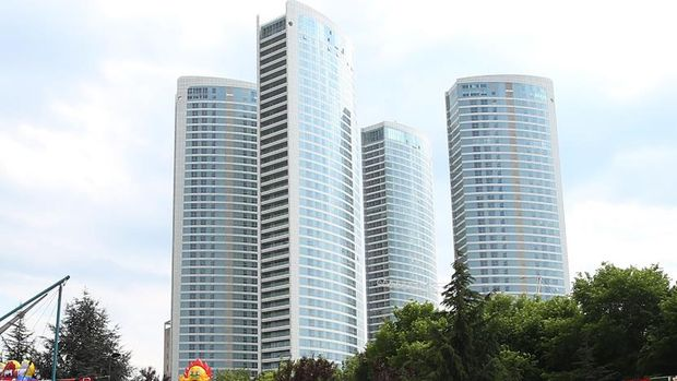Taş Yapı Kadıköy Belediyesi Davasının Galibi Belli Oldu
