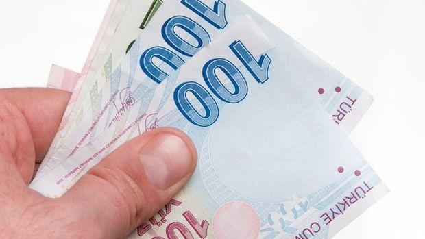 Vergide Yeniden Değerlendirme Oranı 2016 Açıklandı