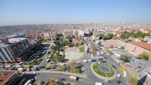 Bağcılar'da Bu 5 Mahallede Kentsel Dönüşüm İlan Edildi