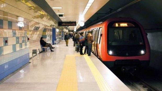 Gaziantep Metro Hattına Onay Çıktı