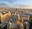 Türkler Romanya'dan ev alıp kiraya veriyor