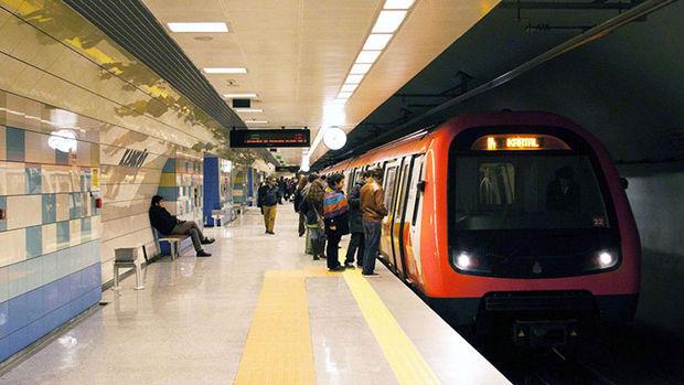 Sarıgazi Türkiş Blokları Metro Hattı ihalesi Bugün