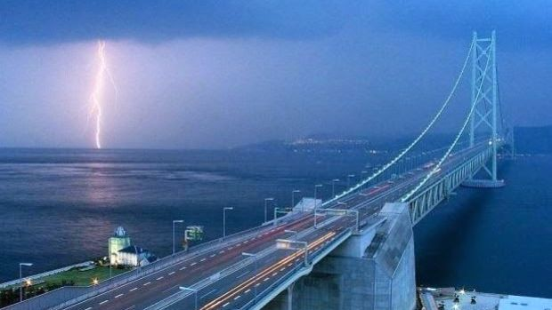 Körfez Geçiş Köprüsü Projesinde Acele Kamulaştırma