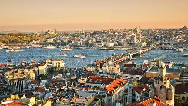 İstanbul'da Bu 11 Semtin İmar Planı Askıya Çıktı