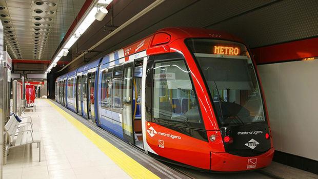 Kadıköy Ataşehir Ümraniye Bostancı Metro Hattı İmar Planı Askıda