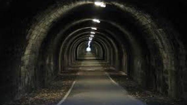 İstanbul'a 16 Yeni Tünel Geliyor