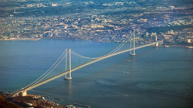 3.Havalimanı ve 3.Köprü Satılıyor