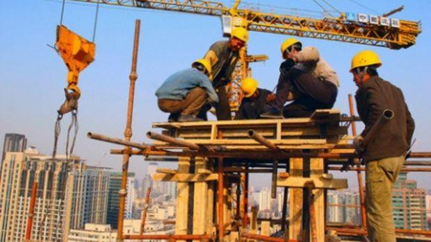 1 Ocak İtibariyle Yeterlilik Belgesiz İşçi Çalıştırana Ceza Var