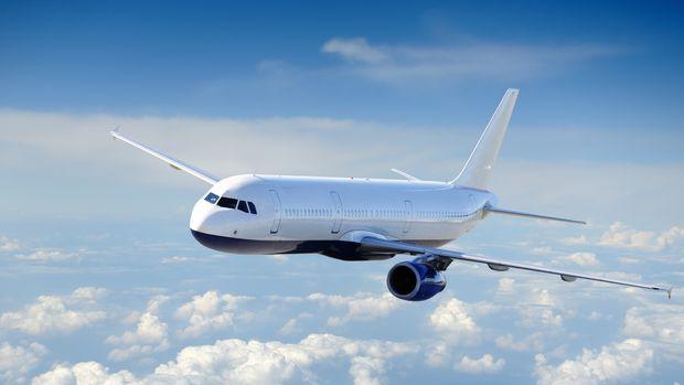 Alaçatı Havalimanı İhaleye Çıkmaya Hazırlanıyor