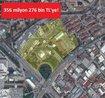 Büyükşehir'den Altındağ'da 89 Bin Metrekare Satılık Arsa