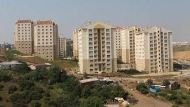 Diyarbakır Kayapınar Toki Evleri İhalesi Bugün