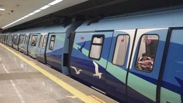 Üsküdar Çekmeköy Metro Hattı Ne Zaman Açılacak?