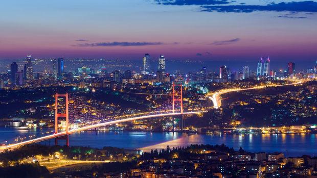 Toki'den İstanbul'a 5 Bin 200 Yeni Konut