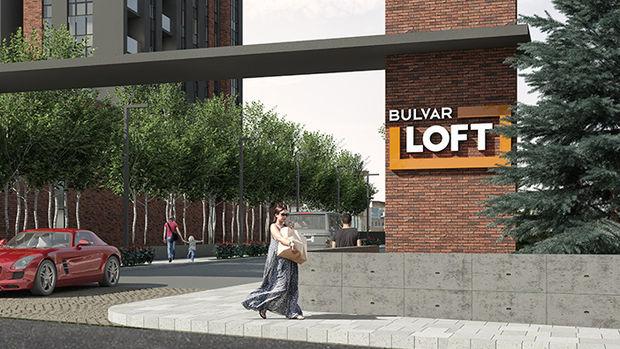 Bulvar Loft Fiyat Listesi