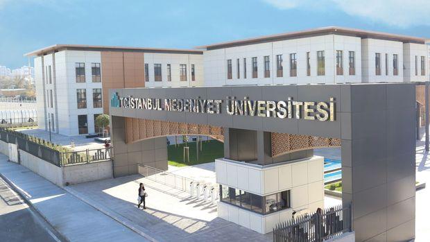 Toki İstanbul Medeniyet Üniversitesi İnşaatını İhaleye Çıkarıyor
