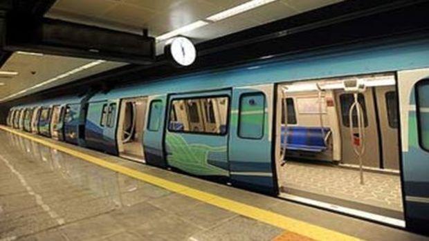 İkitelli Ataköy Metro Çalışmaları Kapsamında 5 İlçede Kamulaştırma