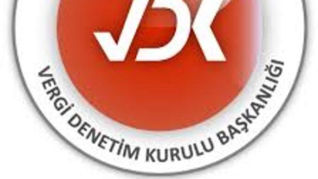 TOKİ Ataşehir Vergi Denetim Kurulu Binasını İhaleye Çıkarıyor