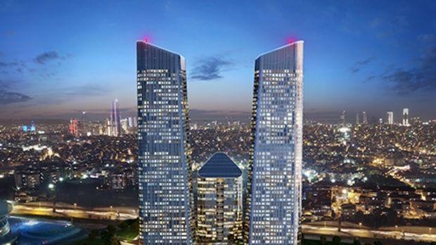 Skyland İstanbul Fiyat Listesi