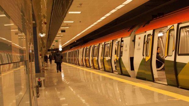 Gayrettepe-3.Havalimanı Metro İhalesi Sonuçlandı