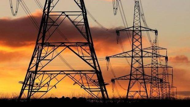 İstanbul'da Yarın 12 İlçede Elektrik Kesintisi