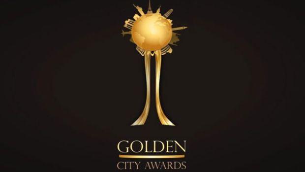 Golden City Awards 2017 Yarışması İçin Başvurular Başladı
