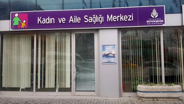 Fatih'e Kadın ve Aile Sağlığı Merkezi Geliyor