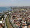 İstanbul'un Bu İlçesi 5 Yılda Yüzde 112 Kazandıracak