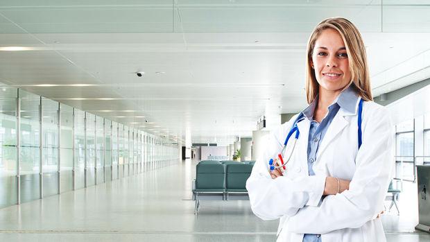 Toki'den Sivas Gürün'e Yeni Devlet Hastanesi