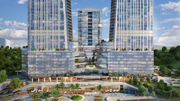 Eroğlu Home Design Center İstanbul İle Evleri Giyindirecek
