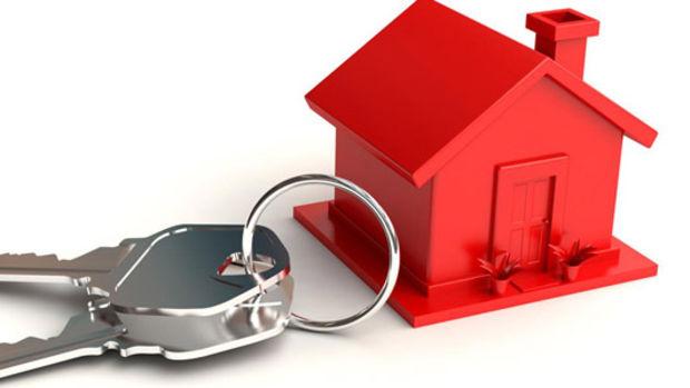 Ncadde Hayat Residence 179 Bin TL'den Satışta
