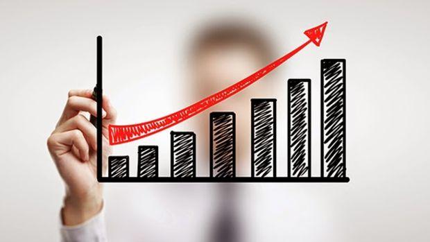 Tüik GSYH 2016 Verilerini Açıkladı
